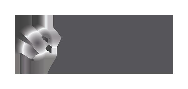 Platino Cinemex